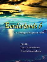 Borderlands 6 Anthology